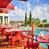 Gloria Serenity Resort Picture 13