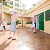 Laguna Park I Apartments Picture 12