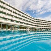 Santa Monica Suites Hotel Picture 0