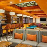Omni Cancun and Villas Picture 12