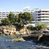 TRH Jardin Del Mar Hotel Picture 10