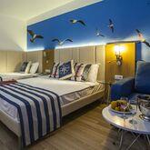 Eftalia Marin Hotel Picture 8