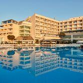Grecian Park Hotel Picture 0