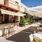 Oscar Suites & Village Hotel Picture 7