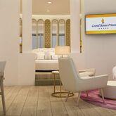 Bavaro Princess All Suites Resort Spa & Casino Picture 4