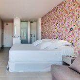 Occidental Ibiza Hotel Picture 10