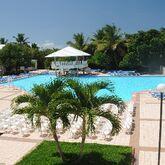 Puerto Plata Village Caribbean Resort & Beach Club Picture 4