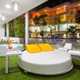 Costa Caleta Hotel Picture 8