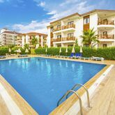 Eftalia Aqua Resort Hotel Picture 7