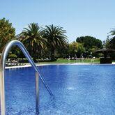 Dom Pedro Vilamoura Resort Picture 2