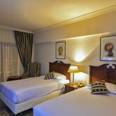 SUNRISE Holidays Resort Picture 7