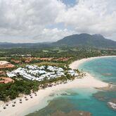 Grand Paradise Playa Dorada Beach Resort Picture 0