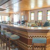 Aegean Melathron Hotel Picture 6