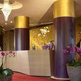 Bohemia Suites & Spa Hotel Picture 10