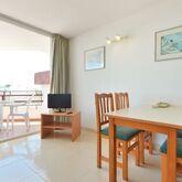 Lido Apartments Picture 7