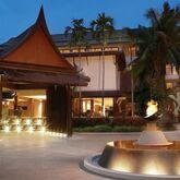 Swissotel Resort Phuket Hotel Picture 11