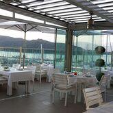Alesta Yacht Hotel Picture 8