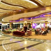 Dizalya Palm Garden Hotel Picture 15