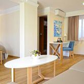 Alua Suites Fuerteventura Picture 6