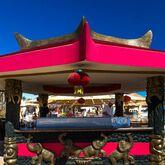 Sea Gull Beach Resort Hotel Picture 11