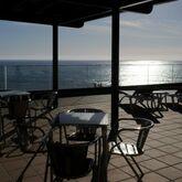 Enotel Baia Ponta Do Sol Hotel Picture 8