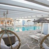 Aeolos Hotel Picture 12