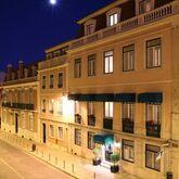 AS Janelas Verdes Hotel Picture 0