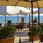 Radisson Blu Resort & Spa Golden Sands Picture 7
