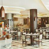 Waldorf Astoria Dubai Palm Jumeirah Picture 13