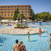 Albatros Hotel Picture 9