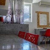 Family House Apartments Picture 7