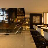 Renaissance Barcelona Hotel Picture 7