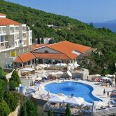 Valamar Bellevue Hotel and Residence Picture 0
