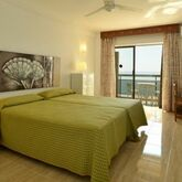 Chinasol Apal Apartments Picture 2