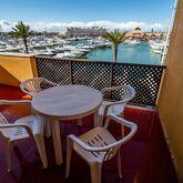 Holidays at Marina Plaza Apartments in Vilamoura, Algarve