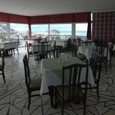 Surtel Hotel Picture 6