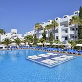 Sol Cala D Or Apartments Picture 0