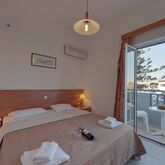 Marirena Hotel Picture 3