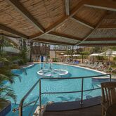 Corallium Dunamar by Lopesan Hotels - Adults Only Picture 13