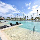 Lopesan Costa Bavaro Resort, Spa & Casino Picture 0