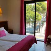 El Cupido Hotel Picture 5