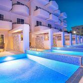 Venezia Resort Hotel Picture 12