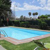 Holidays at Augustino Bungalows in Playa del Ingles, Gran Canaria