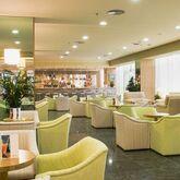 Florida Spa Hotel Picture 6