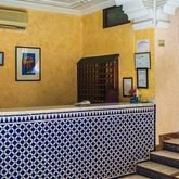 Oudaya Hotel Picture 6