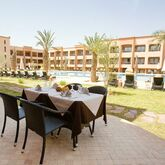 Zalagh Kasbah Hotel & Spa Picture 5