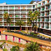 Punta Del Rey Aparthotel Picture 10