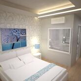 Sertil Deluxe Hotel Picture 6