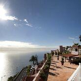 Ocean Gardens Hotel Picture 11