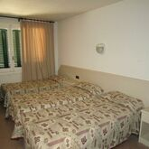 Medes II Hotel Picture 5